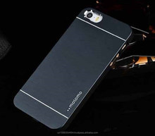 High Quality Cell Phone Case For Samsung s5 MOTOMO case Hard Back cellphone case Cover