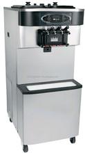 Taylor C713 Frozen Yogurt Machine 3 Phase