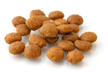 Aches and Discomfort Soft Chews Glucosamine for Dogs