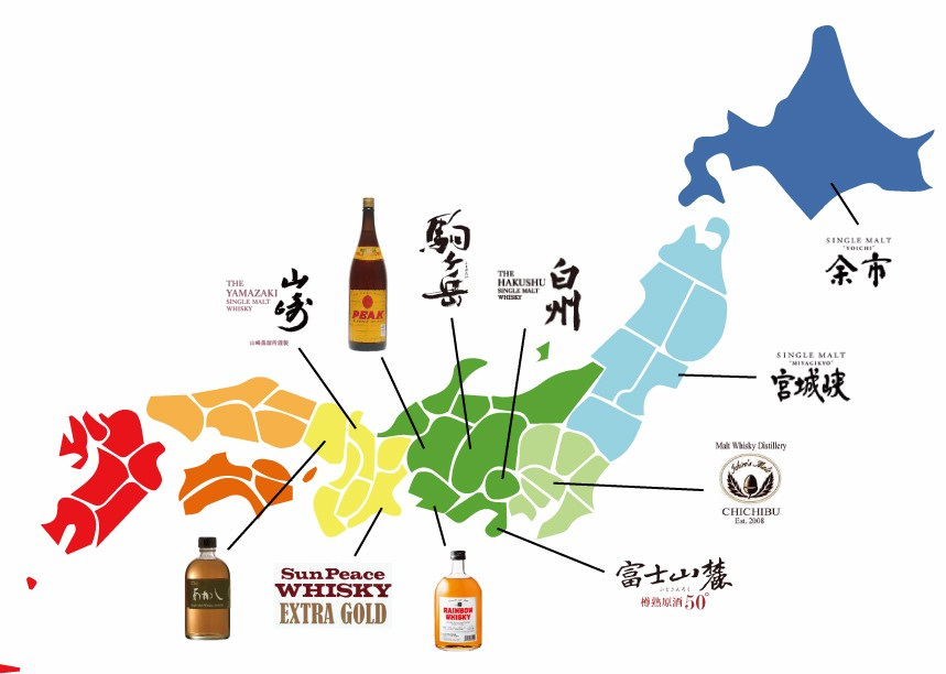 map&rogo gazou2-1