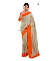 Kanchi pure Silk Sarees