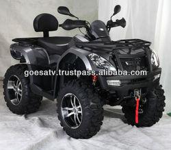ATV 4X4