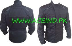 waterproof jackets yellow waterproof jacket digital camo jacket reflective waterproof