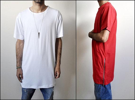Custom design tall t shirts wholesale buy t shirts for for T shirt design wholesale