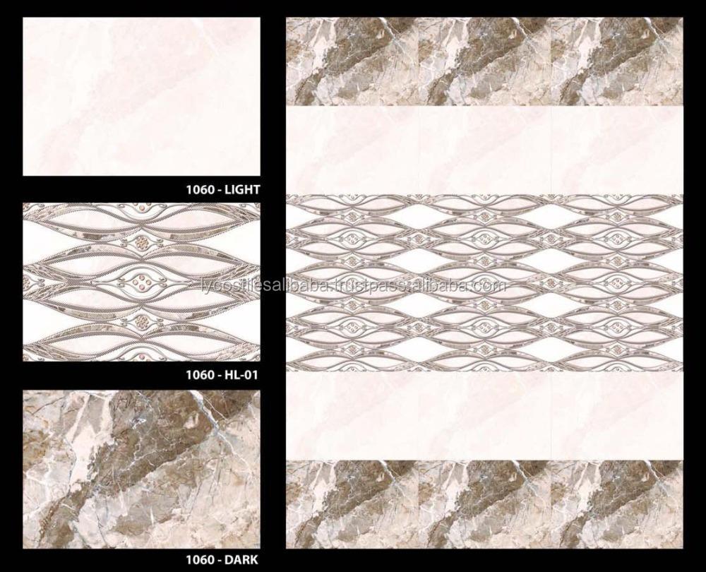 Ceramic tiles importers in africa