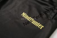 Heavy rib knitted lace-up neck custom team sublimation professional ice hockey Uniform