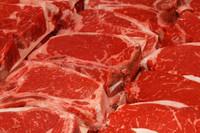 Beef tripes