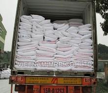 Top Quality Calcium Carbonate for PVC, Plastics, Paper, Paint