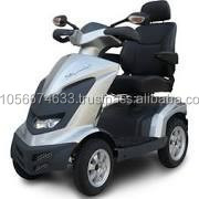 Sales for New E-V Rider Royale 4 Dual Electric Power Chair Mobility Scooter