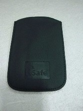 Anti Radiation Mobile Cover