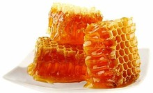 Biapharma Honey 100% pure and natural premium quality from Bulgaria