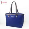 Latest Design Ladies Hand Bag