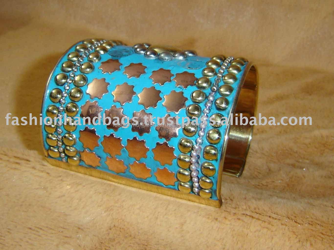 Bangle Stand Designs : Indian bangle stand buy designs make