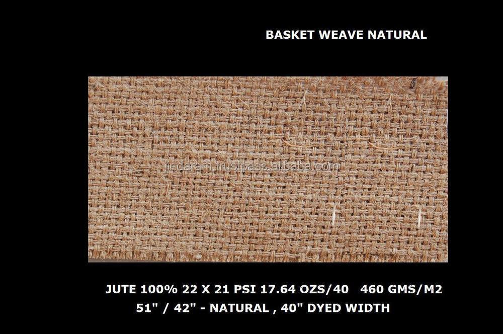 BASKET WEAVE NATURAL.JPG