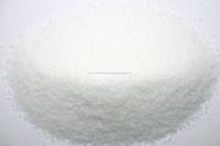Cheap White/Brown Refined Brazilian ICUMSA 45 Sugar