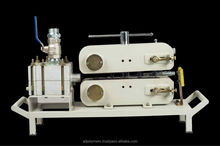 Optical Fiber Blowing MAchine