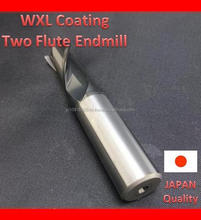 WXL-DE long life cnc cutting with high performance for a wide range of materials in various sizes