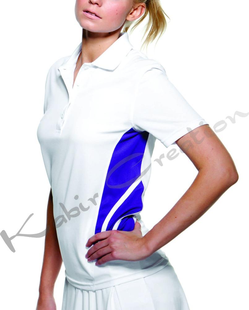 T shirt manufacturers in delhi buy t shirt design for T shirt distributor manufacturers