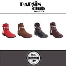children fashion boots