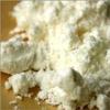 25 Kg Skimmed Milk Powder (SMP) GRADE A HOT SALES