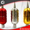 Hot Promotion ESE Lightning Arrester Manufacture