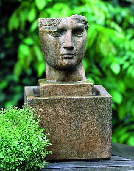 garden-granite-fountain-djsa-fountain(837)