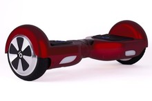 Order For iO Hawk ....2 Wheel Mobility Device (same As iO Hawk Or PhunkeeDuck )