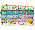 Kantha edredones, hecho a mano colchas kantha mayoristas, edredones de algodón