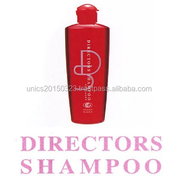 High quality salon brand shampoos directors shampoo at for Salon quality shampoo