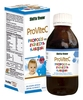 /p-detail/certificada-gmp-provitec-vitamina-c-jarabe%C2%A0-natural-a-base-de-hierbas-suplemento-de-alimentos-miel-extracto-400001468027.html