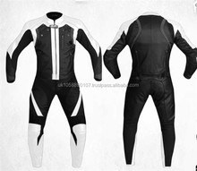 Sports Motorcycle Leathers suits
