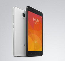 Wholesale hot sales mobile phone for xiaomi mi4 4g cell phone
