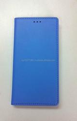 Folio Case for Samsung I9295 Galaxy S4 Active