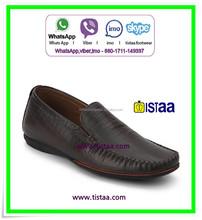 2015 latest Italy style fashion dress genuine leather man shoe shoes it