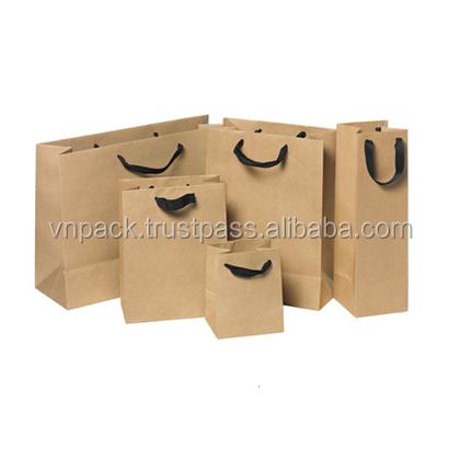 27-Domayne-Online-5-Kraft-Bags-19.95.jpg