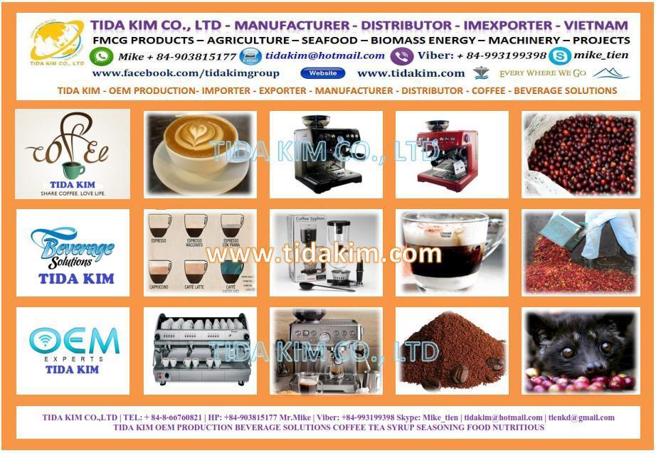 OEM TIDA KIM COFFEE BEVERAGE FOOD 1 TEA  SYRUP SEASONING FOOD NUTRITOUS 9.jpg