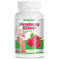 GMPc Raspberry Ketone Reduce Weight Pills