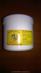 Royal Jelly - 100% natural from Beekeeper