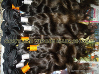 Best price and quality 100% brazilian couture virgin hair shop unprocessed indian hair