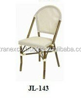 Stackable rattan chair understanding and selecting well