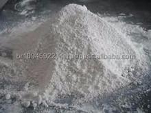 High Quality Best Price Titanium Dioxide Anatase/ Rutile Factory Manufacturers