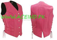 mens biker vest men leather biker vest cheap fashion womens vest fashion safety vests bike