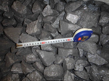 High Quality and Good Price Ferro Silicon