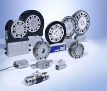 Torque Transducers / Torque Sensors / Torque Meters