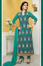 hermosas damas diseñador indio trajes pakistani salwar kameez