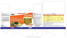 Brochure Printing, Flyers, Catalog, Books