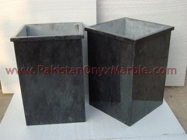 marble-planter-verona-ziarat-white-black-marble-13.jpg