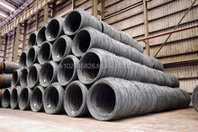 BILLETS,WIRE RODS,STEEL COILS AND SHEETS,HR,CR,GI,PPGI,PPGL,GI,GL,H BEAMS,CHANNELS,WIRES,CHEMICALS