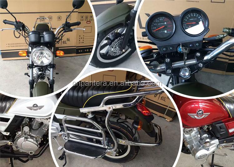 2016 New Street Mini Chopper 150cc Motorcycle Cheap Motorbike (10).jpg