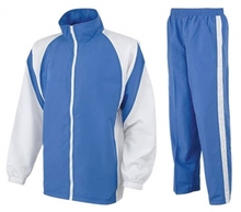 Soft Shell Impermeable Track Suits/Algodón de la <span class=keywords><strong>Mujer</strong></span> Chándal